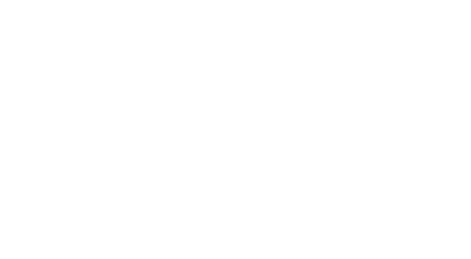 Juel Maliarske centrum